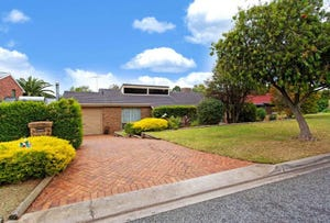 5 Pelican Court, Modbury Heights, SA 5092