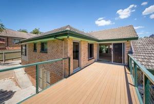 1-4/382 Alana Street, Albury, NSW 2640