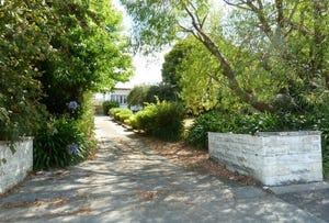 75 Main Street, Bridport, Tas 7262