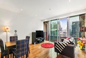 2008/620 Collins Street, Melbourne, Vic 3000