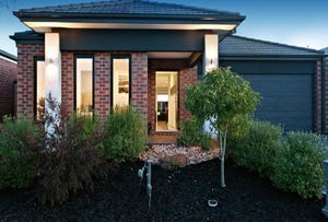 50 Seagrass Crescent, Point Cook, Vic 3030