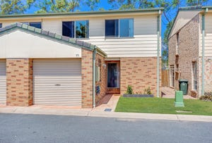 79/30 Gemvale Road, Reedy Creek, Qld 4227