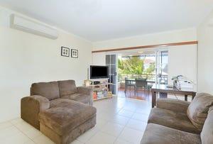 46/327 Lake Street, Cairns North, Qld 4870