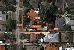 2A Instone Street, Hilton, WA 6163