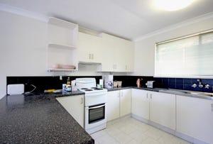 15/2 Seymour Street, Tweed Heads South, NSW 2486