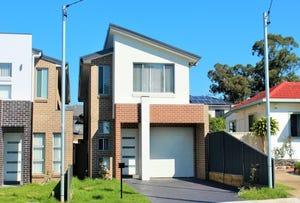 44B Rosedale Street, Canley Heights, NSW 2166