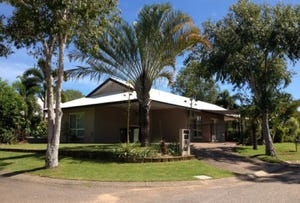 14 Cocos Grove, Durack, NT 0830