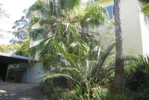 10 Noel St, Lismore, NSW 2480