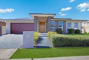 13 Crimson St, Jordan Springs, NSW 2747