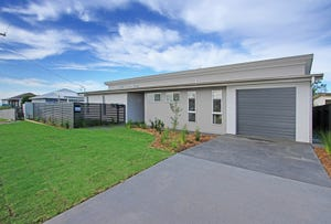 40 Burrill Street South, Ulladulla, NSW 2539