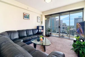 1xx7/77 Berry Street, North Sydney, NSW 2060