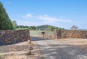 99 Trentham Springhill Road, Spring Hill, Vic 3444