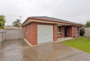 2/425 Tumgarra Place, Lavington, NSW 2641