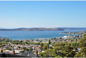 26 Liverpool Crescent, West Hobart, Tas 7000