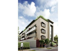 203/189 Davenport Terrace, Prospect, SA 5082