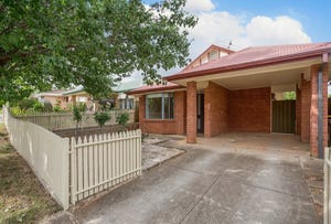 4 Washington Court, Golden Grove, SA 5125