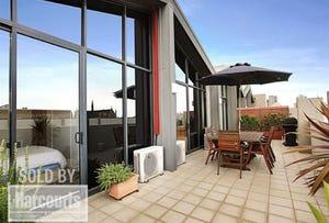 505/350 Victoria Street, North Melbourne, Vic 3051