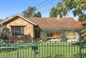 18 Canyon Road, Baulkham Hills, NSW 2153