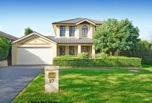27 Hope Street, Harrington Park, NSW 2567