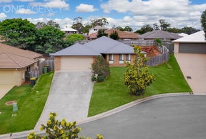 9 Nicholas Close, Narangba, Qld 4504
