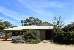 3 Michael Avenue, Wagga Wagga, NSW 2650