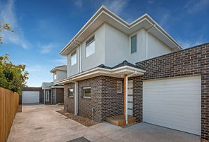 2/54 Dumbarton Street, Reservoir, Vic 3073