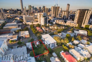 18 Brereton Street, South Brisbane, Qld 4101