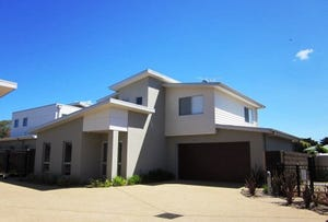3/24 Redwood Drive, Cowes, Vic 3922