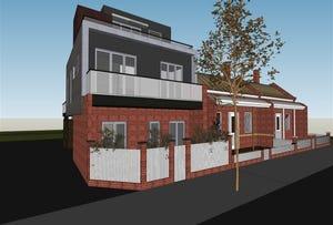 209 Barnard Street, Bendigo, Vic 3550
