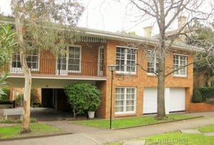 8/15 Shakespeare Grove, Hawthorn, Vic 3122