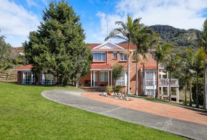 102 Tamarind Drive, Cordeaux Heights, NSW 2526