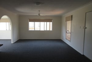 6/35 White Street, Southport, Qld 4215