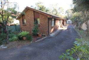 1&2 / 6 Joalah Road, Kincumber, NSW 2251