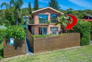 1/12 Marine Drive, Fingal Bay, NSW 2315