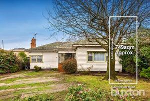 46 Carmichael Road, Oakleigh East, Vic 3166