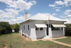 157 Hawker Street, Quirindi, NSW 2343