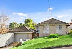 30 Emerson Road, Dapto, NSW 2530