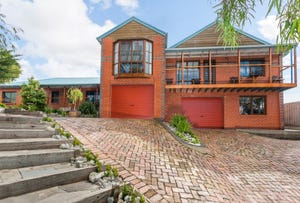 18 Kings Court, Point Lonsdale, Vic 3225