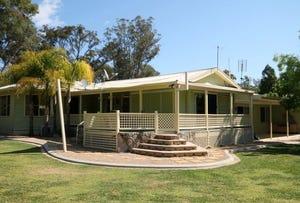 201 Old Stannifer Road, Gilgai, NSW 2360