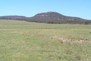 Bylong Valley Way, Mudgee, NSW 2850