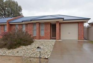 1/1 Tambo Court, Thurgoona, NSW 2640