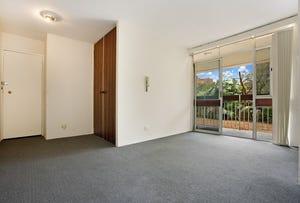13/35 Campbell Street, Parramatta, NSW 2150
