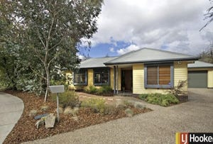 6 Wilga Place, O'Connor, ACT 2602