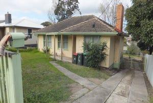 4 Angus Street, Morwell, Vic 3840