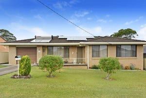12 Mermaid Crescent, Port Macquarie, NSW 2444