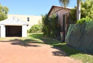 38 Winnellie Road, Winnellie, NT 0820