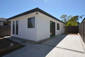89A EDDY STREET, Merrylands, NSW 2160