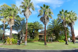 15 Admiralty Court, Yamba, NSW 2464