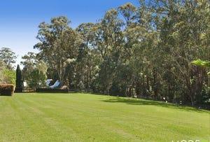 7 Davey Road, Dural, NSW 2158