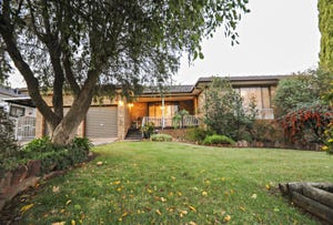 10 Jolly Place, Griffith, NSW 2680